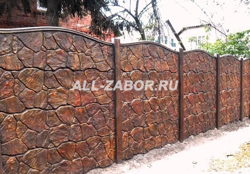 бетон касимов купить